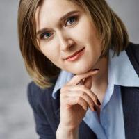 Svetlana Markova